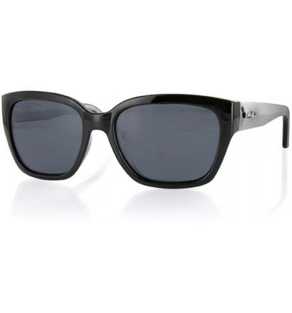 Sonnenbrille Carve Scarlett