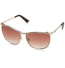 Oculos de sol Carve Amanda