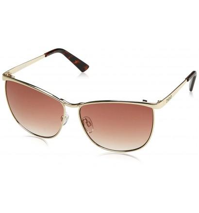 Sonnenbrille Carve Amanda
