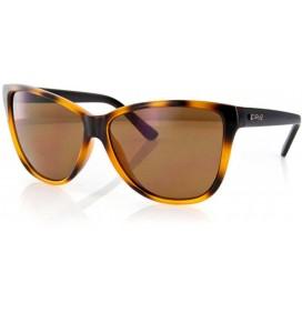 Oculos de sol Carve Sophia
