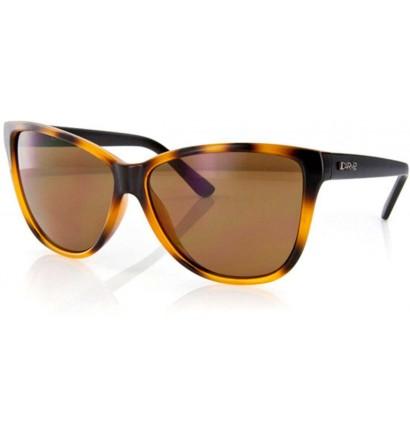 Sonnenbrille Carve Sophia