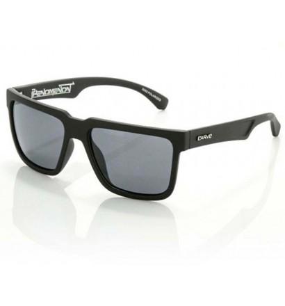 Sunglasses Carve Phenomenom Polarized