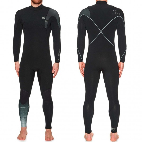 69865071ed05 How to choose your wetsuit for surfing and bodyboarding (the 5 point ...