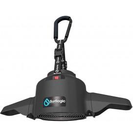 Asciugatrice in neoprene Surf Logic Pro Dryer