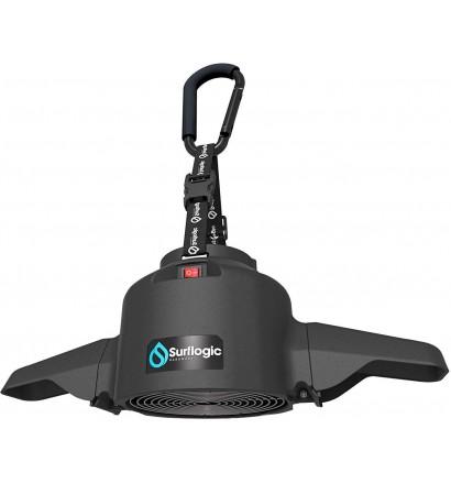 Neoprene wetsuit dryer Surf Logic Pro Dryer