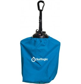 Saco secador para Surf Logic Pro Dryer
