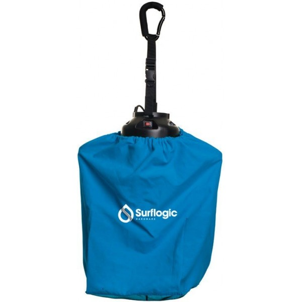 Imagén: Dryer Bag for Surf Logic Pro Dryer