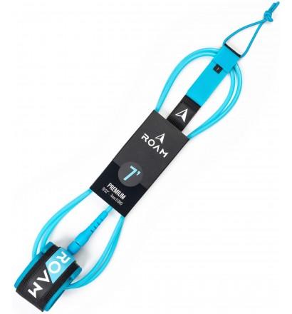 Roam Premium Leash