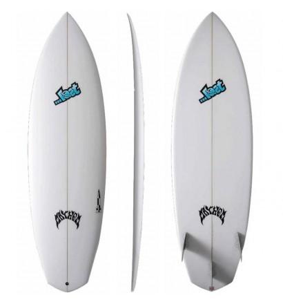 Planche de surf Lost V2 Rocket