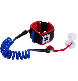 Sniper MOZ Bodyboard leash