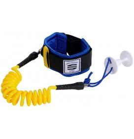 Sniper Alex Uranga Bodyboard leash