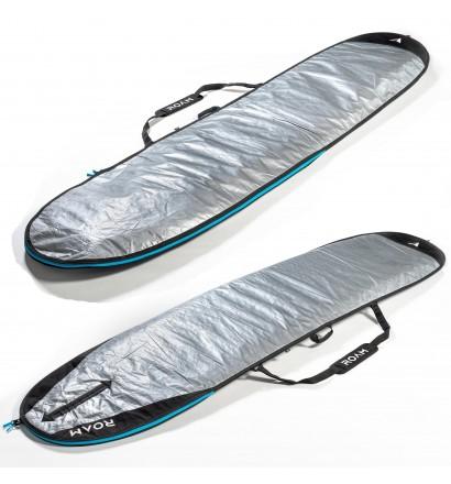 Boardbag van surf Roam Daylight Longboard
