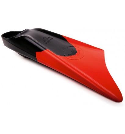 Pé de pato bodyboard Limited Edition Matt Lackey