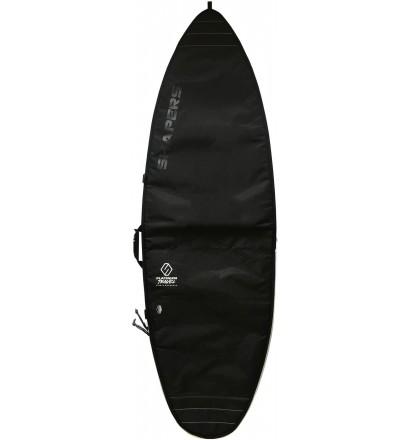 SAcche di surf Shaper Platino single