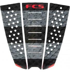 Deck de surf FCS Jeremy Flores