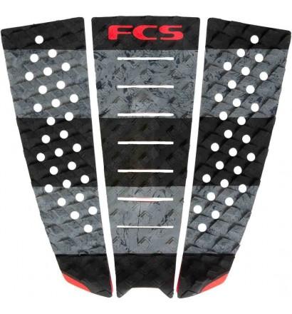Grip de surf FCS Jeremy Flores