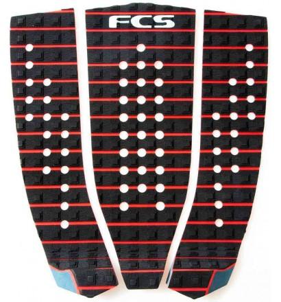 Deck de surf FCS Ryan Hipwood
