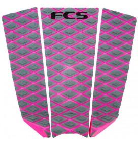Deck de surf FCS Sally Fitzgibbons