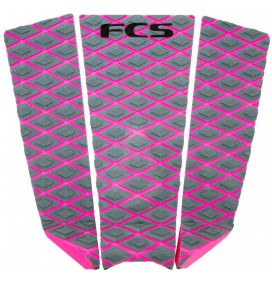Grip de surf FCS Sally Fitzgibbons