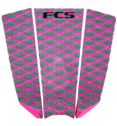 Grip pads  surf FCS Sally Fitzgibbons