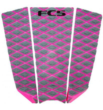 Tail Pad FCS Sally Fitzgibbons