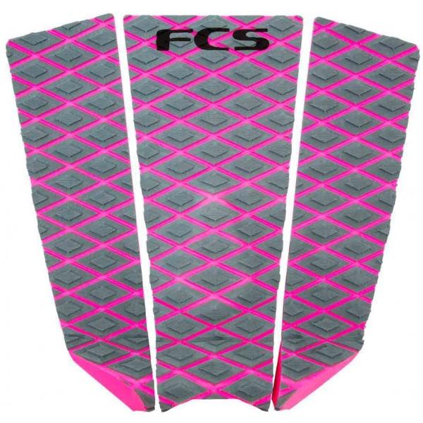 Imagén: Pad de surf FCS Sally Fitzgibbons