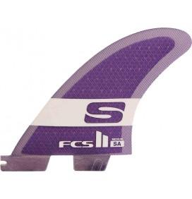 Dérives de surf FCS Simon Anderson