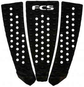 Grip Pad surf FCS C3