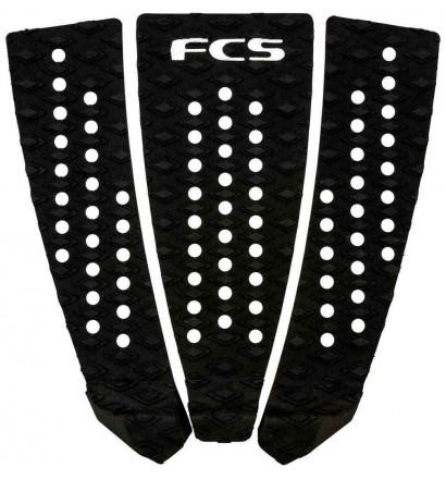 Deck de surf FCS C3