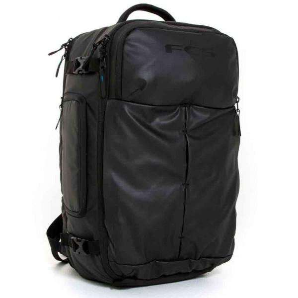 Imagén: FCS Mission Bag pack