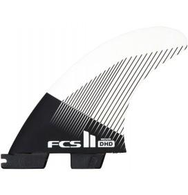 FCSII finnen DH PC
