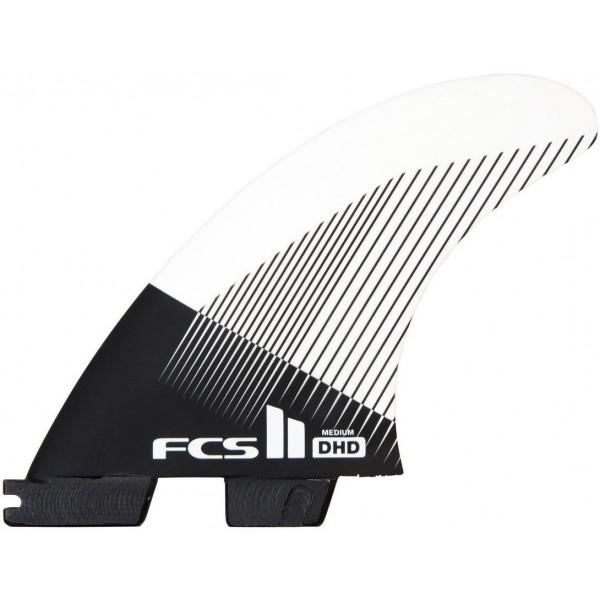 Imagén: Quillas FCS II DH PC