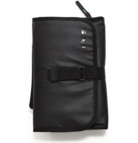 Carteira FCS Accessory Kit