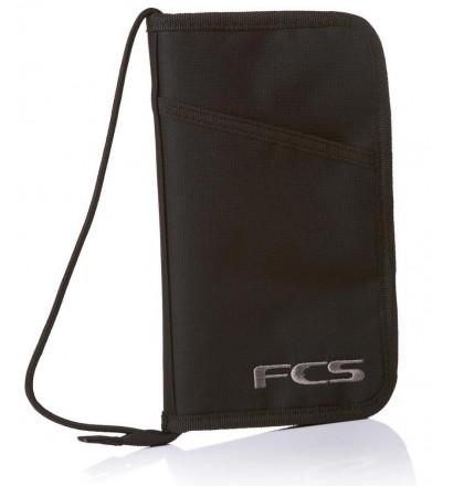 Portafoglio FCS Portafoglio di Viaggio