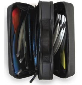 FCS Fin Wallet 8 sets