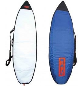 Boardbag FCS Classic shortboard