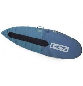 Boardbag FCS Dayrunner 3D-Xfit All Purpose