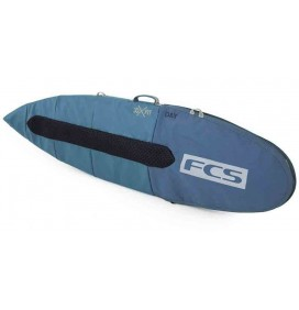 Capas de surf FCS Dayrunner 3D Xfit All Purpose