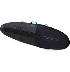 boardbag FCS 3DxFit Dayrunner Funboard