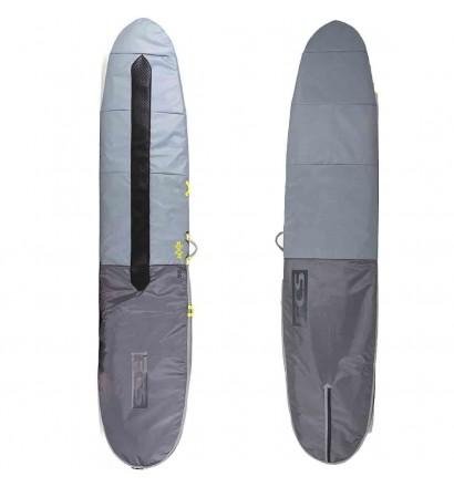 Capas de surf FCS Dayrunner 3D Xfit Longboard