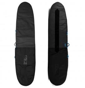 Boardbag aus surf FCS Dayrunner 3D Xfit Longboard