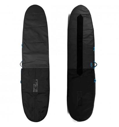 Funda de surf FCS Dayrunner 3D Xfit Longboard