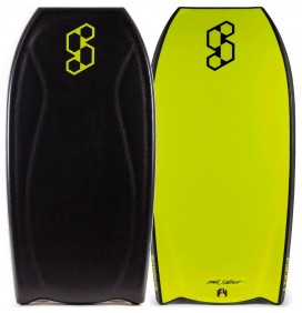 Bodyboard Science Pocket Spec PP Bat
