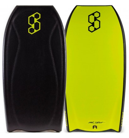 Bodyboard Science Pocket Spec PP Bat