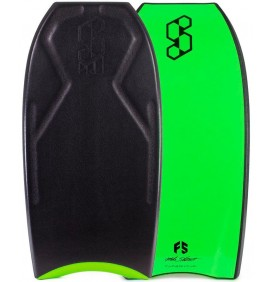 Bodyboard Science Pro Team Serie
