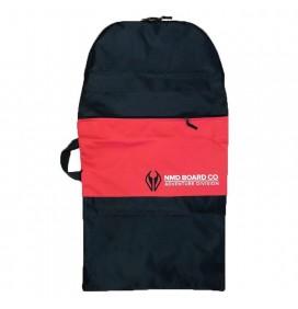 Capas de bodyboard NMD day trip boardbag