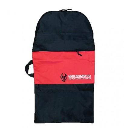NMD day trip boardbag