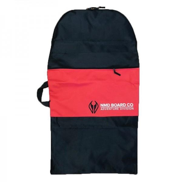 Imagén: Capas de bodyboard NMD day trip boardbag