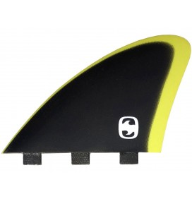 Chiglie di surf MS Twin Keel