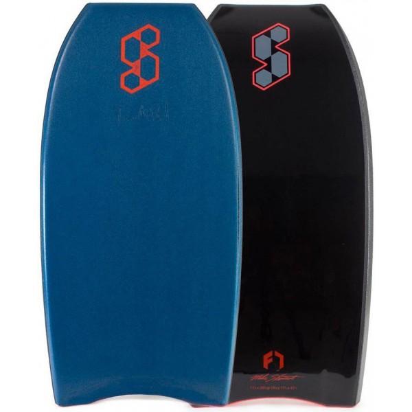 Imagén: Bodyboard Science Tanner Flex 7 NRG